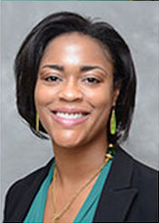 Endocrinologist - Dr. Terri Washington - Hormone Doctor - Oak Lawn, IL and Elmhurst, IL